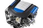 Picture of 2013 Chevrolet Corvette ZR1 6.2-liter V8 Supercharged LS9 Engine