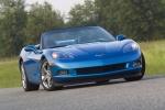Picture of 2013 Chevrolet Corvette Convertible