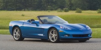 2013 Chevrolet Corvette Pictures