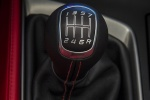 Picture of 2014 Chevrolet Corvette Stingray Coupe Gear Lever in Adrenaline Red