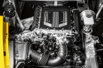 Picture of 2015 Chevrolet Corvette Z06 Coupe 6.2-liter V8 supercharged LT4 Engine