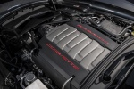 Picture of 2016 Chevrolet Corvette Stingray Convertible 6.2L V8 Engine (LT1)