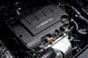 2011 Chevrolet Cruze RS 1.4L 4-cylinder Turbo Engine Picture