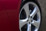 Picture of 2011 Chevrolet Cruze RS Rim