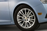 Picture of 2012 Chevrolet Cruze Eco Rim