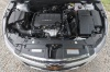 2013 Chevrolet Cruze LT 1.4-liter 4-cylinder Turbo Engine Picture