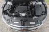2014 Chevrolet Cruze LT 1.4-liter 4-cylinder Turbo Engine Picture