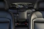 Picture of 2017 Chevrolet Cruze Premier RS Hatchback Interior