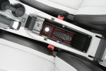 Picture of 2013 Chevrolet Equinox LTZ Center Console