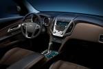 Picture of 2014 Chevrolet Equinox Interior
