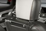 Picture of 2015 Chevrolet Equinox LTZ Interior