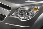 Picture of 2015 Chevrolet Equinox Headlight