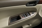 2010 Chevrolet Impala Door Panel in Neutral