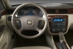 Picture of 2013 Chevrolet Impala Cockpit in Neutral