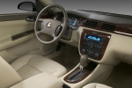 Picture of 2013 Chevrolet Impala Interior in Neutral