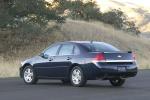 Picture of 2013 Chevrolet Impala LTZ