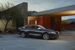 Picture of 2014 Chevrolet Impala in Black