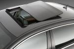 Picture of 2010 Chevrolet Malibu LTZ Sunroof