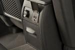 Picture of 2010 Chevrolet Malibu LTZ Interior in Cocoa / Cashmere