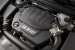 Picture of 2010 Chevrolet Malibu LTZ 3.6l V6 Engine