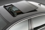 Picture of 2011 Chevrolet Malibu LTZ Sunroof