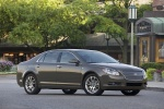 2012 Chevrolet Malibu LTZ in Taupe Gray Metallic - Static Front Right Three-quarter View