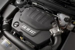 Picture of 2012 Chevrolet Malibu LTZ 3.6l V6 Engine