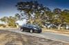 2013 Chevrolet Malibu Eco Picture