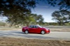 2013 Chevrolet Malibu Eco Picture