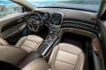 Picture of 2013 Chevrolet Malibu Eco Interior in Cashmere / Light Neutral