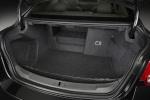 Picture of 2013 Chevrolet Malibu Eco Trunk