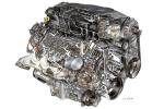 Picture of 2013 Chevrolet Tahoe LTZ 5.3-liter V8 Engine