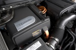 Picture of 2013 Chevrolet Tahoe Hybrid 6.0-liter V8 Engine