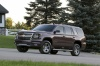 2018 Chevrolet Tahoe LT 4WD Z71 Picture