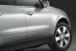 Picture of 2012 Chevrolet Traverse LTZ Rim