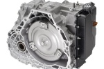 Picture of 2014 Chevrolet Traverse 6-speed Automatic Transmission
