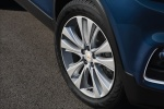 Picture of 2017 Chevrolet Trax Premier Rim