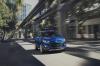 2019 Chevrolet Trax Premier Picture