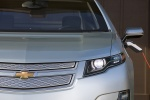 Picture of 2011 Chevrolet Volt Headlight
