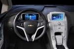 Picture of 2011 Chevrolet Volt Cockpit