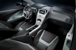 Picture of 2012 Chevrolet Volt Input