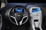 Picture of 2013 Chevrolet Volt Cockpit