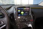 Picture of 2014 Chevrolet Volt Center Stack