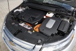 Picture of 2015 Chevrolet Volt Engine