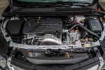 Picture of 2016 Chevrolet Volt 1.5L Inline-4 Hybrid Engine