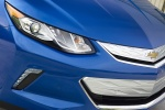 Picture of 2017 Chevrolet Volt Headlight