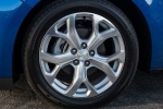 Picture of 2017 Chevrolet Volt Rim