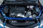 Picture of 2018 Chevrolet Volt 1.5-liter 4-cylinder Hybrid Engine