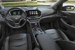 Picture of 2018 Chevrolet Volt Cockpit