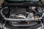Picture of 2018 Chevrolet Volt 1.5L Inline-4 Hybrid Engine